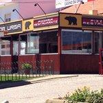 Foto de Restaurante Pizzeria Casino Da Ursa