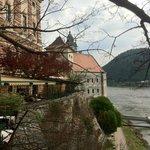 Donau Terrasse