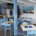 Photo of Restaurante Pizza Edwin