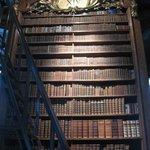 Nationalbibliothek, Prunksaal
