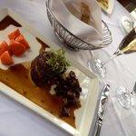 Goodstone Restaurant