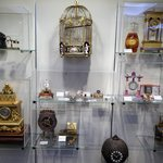 Beyer Museum of Time