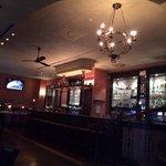 Zeppelin-Stüble Restaurant Foto