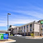 ‪Holiday Inn Express & Suites Indio‬