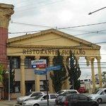 Ristorante Siciliano