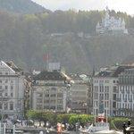 City Lucerne