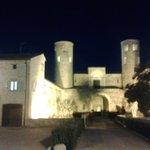 l'Abbazia di San Claudio