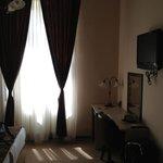 Room pic 2