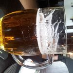 Ottima Pivo