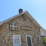 Mountain Gateway Museum