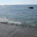 Benalnatura Playa