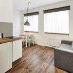 Photo of Laiko Apartments