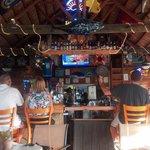 Cabana Shores Bar