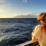 Deluxe Molokini Snorkel & Sailing Adventure
