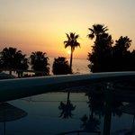 Ένας παράδεισος !!!