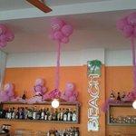 Photo of Beach Bar da Mirco