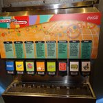 Pop Flavors