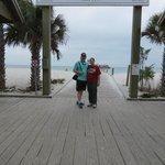 Anna Marie City Pier, Anna Marie, FL