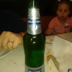 Cerveza rusa