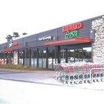 Raewood Fresh Cafe