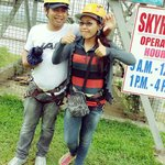 Skycyle for life.. two thumb's up guys..