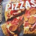 Menu advertising and samples, Boston Pizza  |  2180 Saskatchewan Avenue W, Portage la Prairie, M