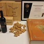 Elu le meilleur vin blanc portugais