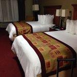 BEST WESTERN Plus Layton Park Hotel Foto