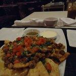 nachos ala scott and binh's style :)