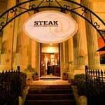 Foto de Custom Steak House