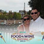 food and wine festival a great time to visit epcot