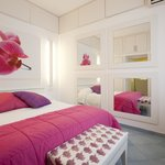 Photo of Sorrento Apartments