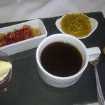 café gourmand............Hummmmm