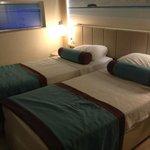 room 2403