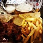 BEFeD Brew Pub Stezzano