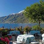 Ascona Castello al Lago