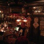 Cafe the Minds Foto