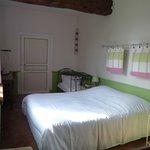 Photo of La Charretterie