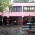 Cafe Alt-Magdeburg