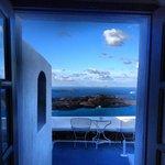 Hello Santorini!!