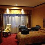 risboa room