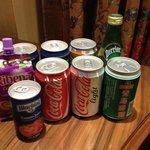 risboa drink