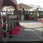 Gonu Bar