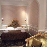 Foto de Royal Grand Hotel