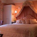 Foto de Cashel House Hotel