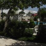 Photo of Hal-Tur Hotel