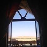 Photo de Kasbah Hotel Panorama