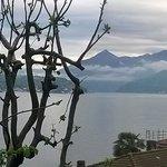 Photo de Bed & Breakfast Sosta Sul Lago
