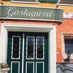 Gasthof Gastagwirt Foto