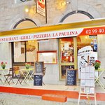 Photo of Pizzeria La Paulina
